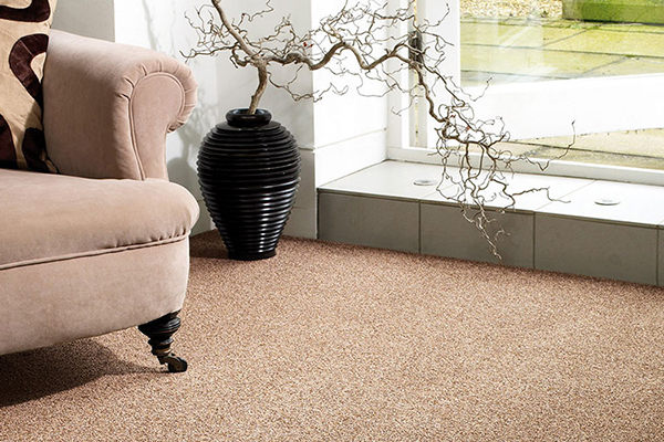 Sonoma County Carpets