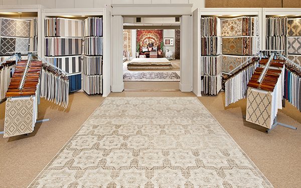 Carpets in Sonoma County
