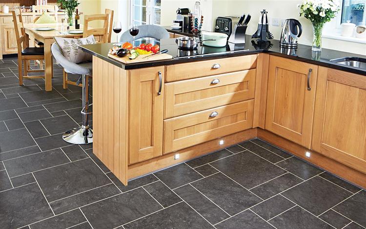Flooring rohnert park home flooring ideas for Unusual floor coverings